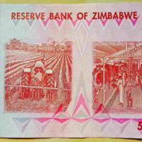 waluta_Zimbabwe - waluta_zimbabwe_6.jpg