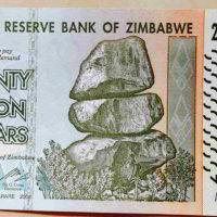 waluta_Zimbabwe - waluta_zimbabwe_7.jpg