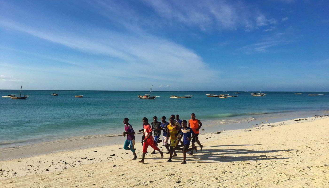 zanzibar2017 - Wyprawa_na_Zanzibar_78.jpg